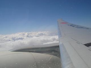 機体DSC01793.jpg