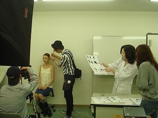 20100226撮影1
