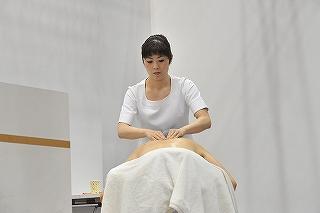 BWJ2010小野さん