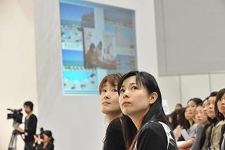 BWJ2010大石さん