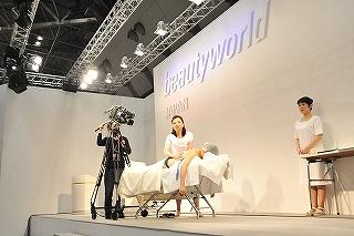 BWJ2010小野さんと